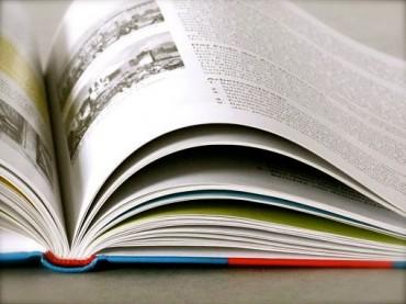 Zeitplan für die Bücherrückgabe 2017