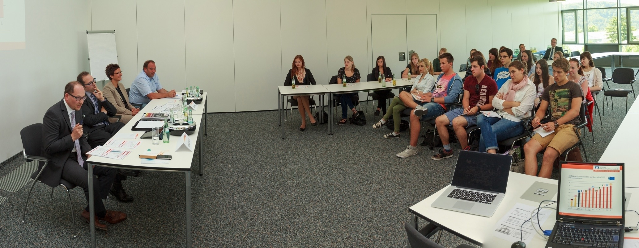 Schuelerpressekonferenz1