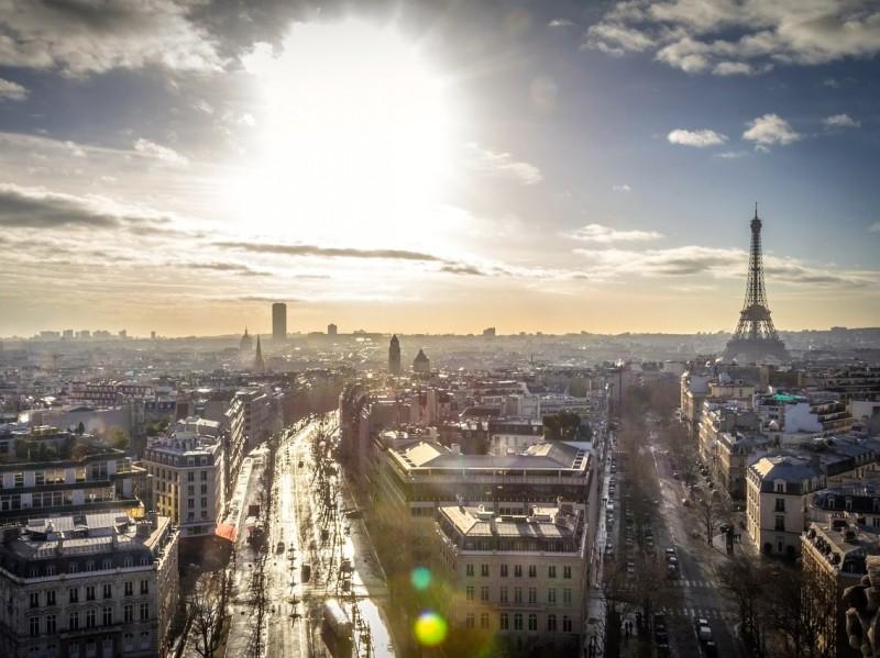 Vorlesewettbewerb Französisch