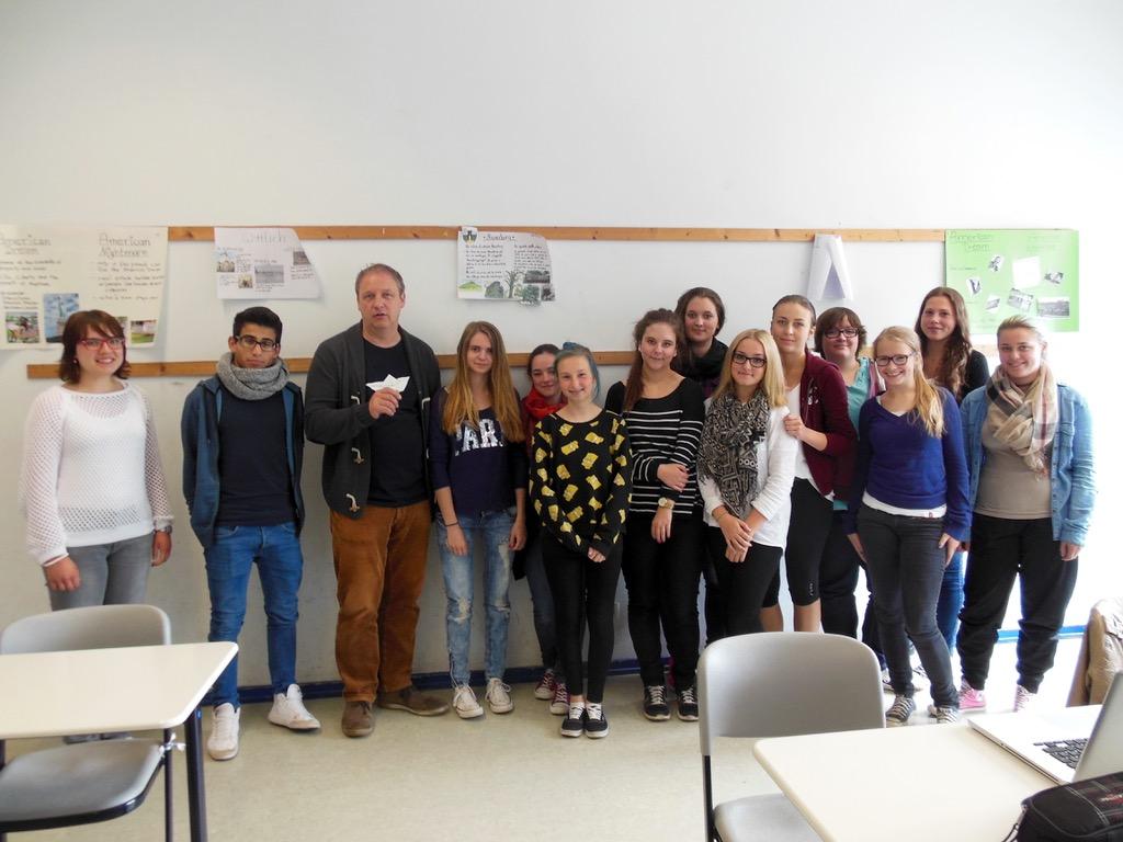 Schreibworkshop - 1 (1)