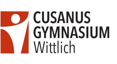 Der Schulsanitätsdienst an unserer Schule – neues Outfit – CGW   {Schulsanitäter logo 96}