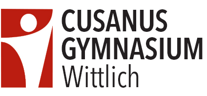 logo_cusanus_AB0B0F_web