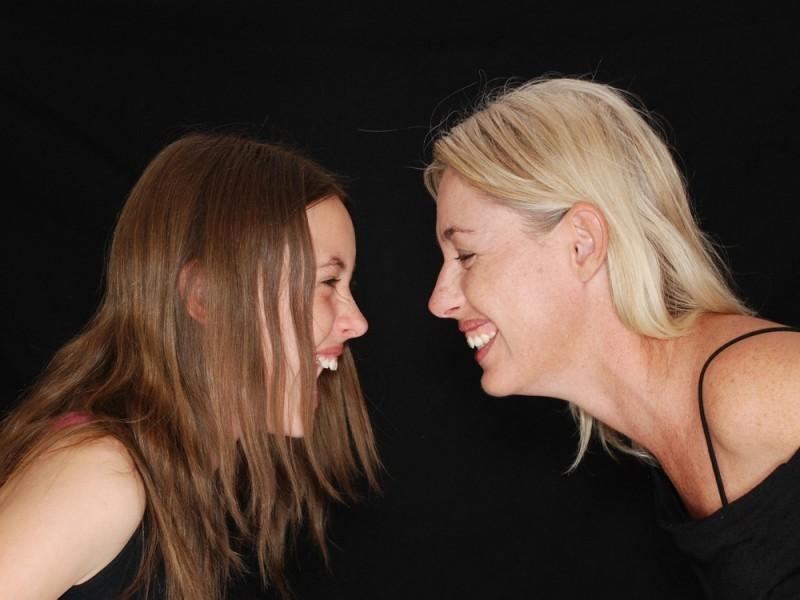 """Selbstwirksamkeit, Integrität, Persönlichkeit –  Elternabend zum Thema """"Pubertät"""""""