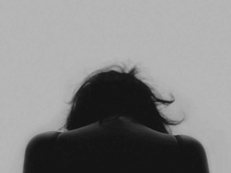Eingeatmet – ausgeatmet – sinnvolles Leben?