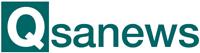 Qsanews_logo_s