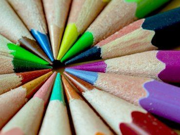 Erster Schultag – Start in das neue Schuljahr
