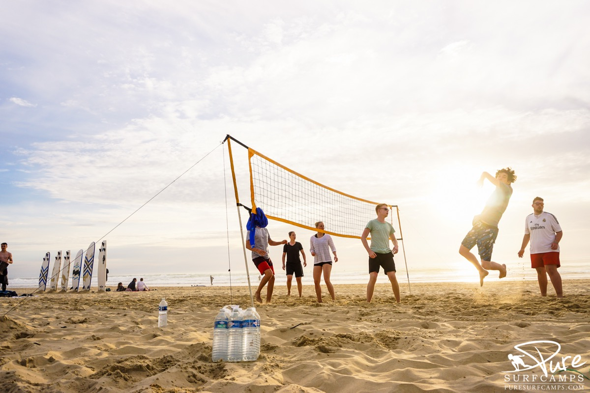 Volleyballturnier-am-Strand.jpg