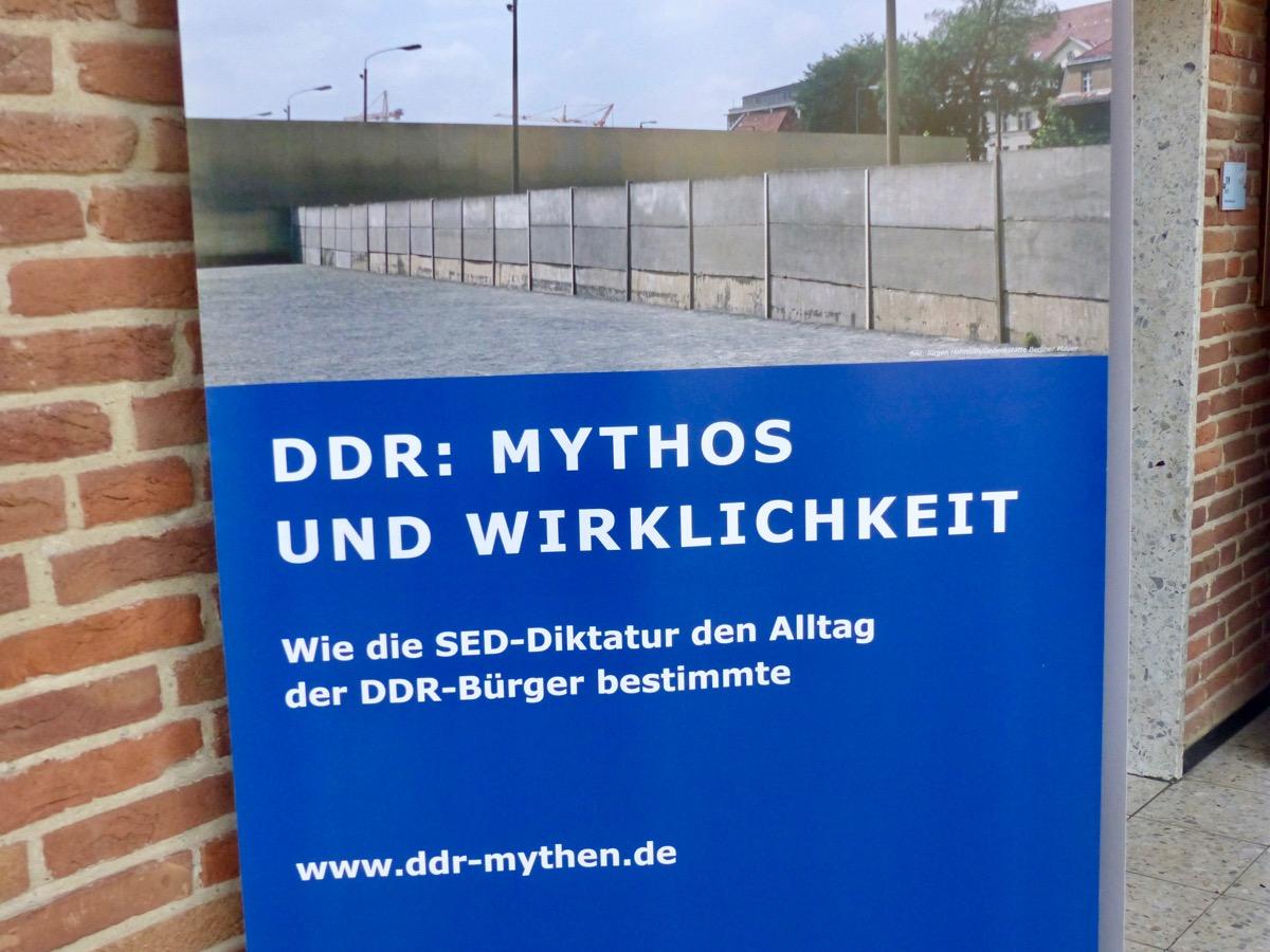 DDR_Ausstellung-1.jpg