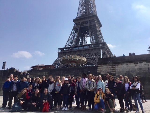 Frankreich-1.jpg