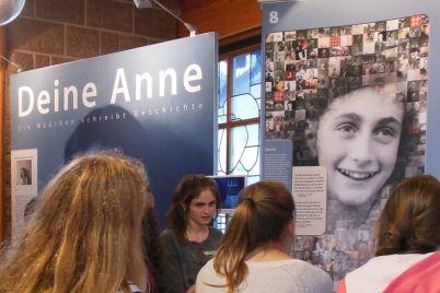 Anne-Frank-1-1.jpg