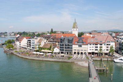 Bodensee-1-1.jpg