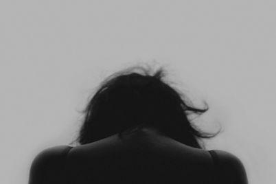 Depression-0.jpg
