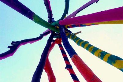 Farbenlehre-2.jpg