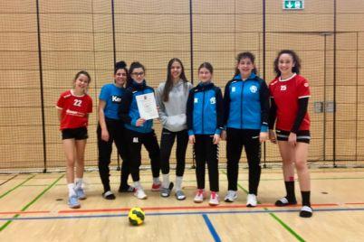 Handball-1.jpg