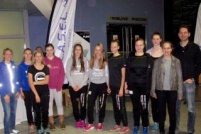 Handballturnier-Luxemburg.jpg