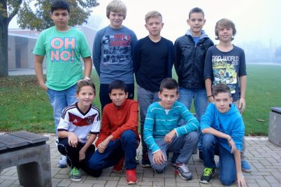 Jungen_Fussball.jpg