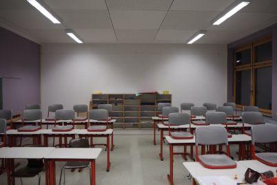 Klassenraum_7B-4.jpg