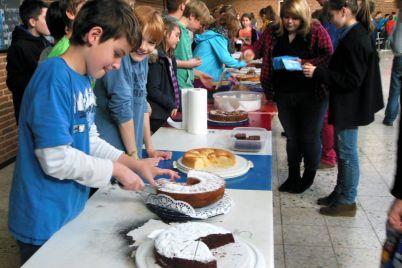 Kuchenverkauf.jpg