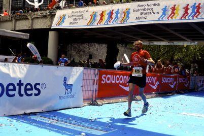 Marathon_Mainz06.jpg