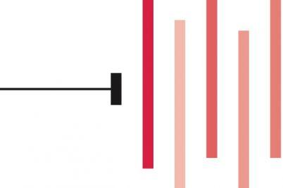 Mathematik_logo-1.jpg