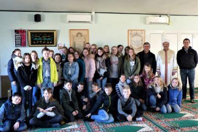 Moscheebesuch-3.jpg