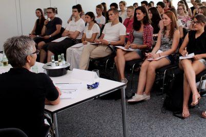 Pressekonferenz-1.jpg
