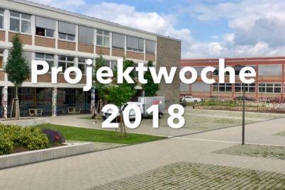 Projektwoche-2018-1.jpg