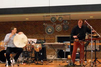 Schlagzeugprojekt0.jpg