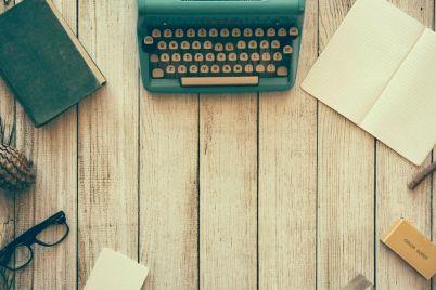 Schreiben-1.jpg