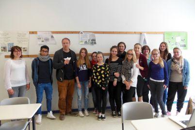 Schreibworkshop-1-1.jpg