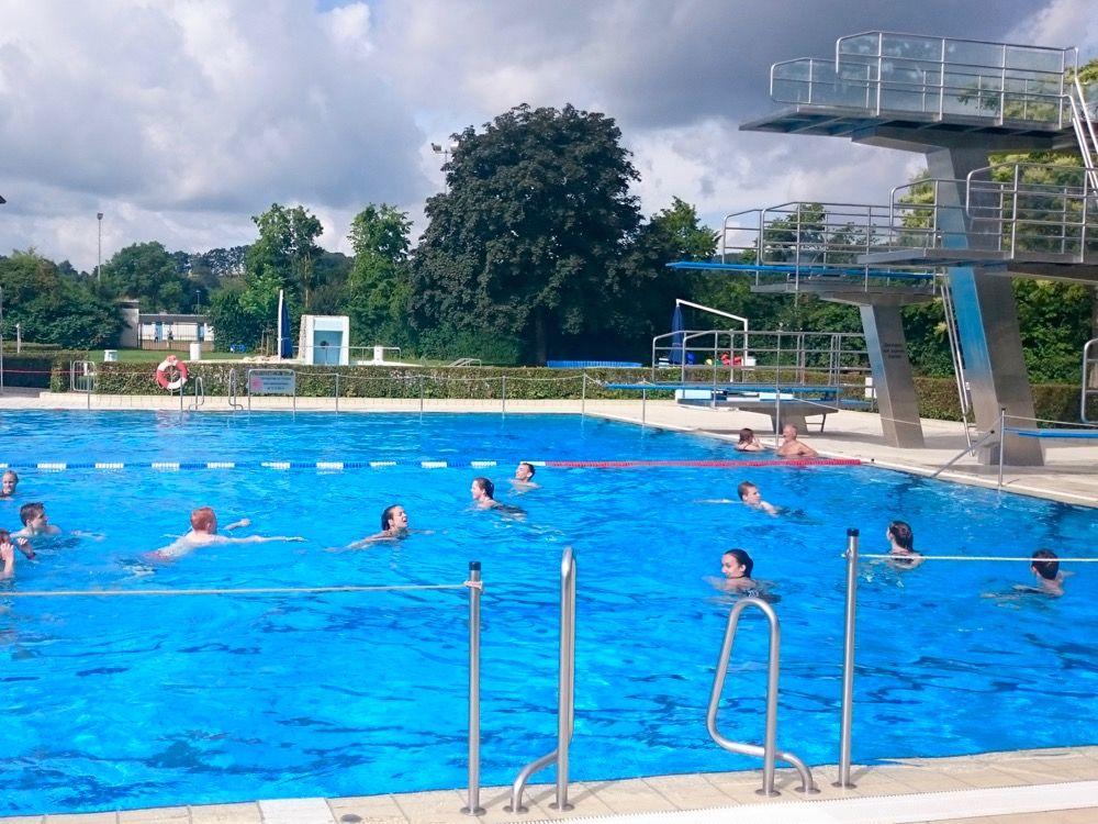 Schwimmfest-1-1.jpg