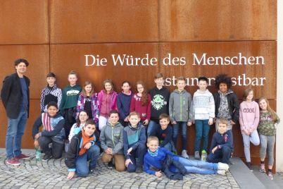 Synagoge-Wittlich-1.jpg