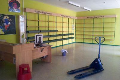 Umzug_Schulbibliothek-2.jpg