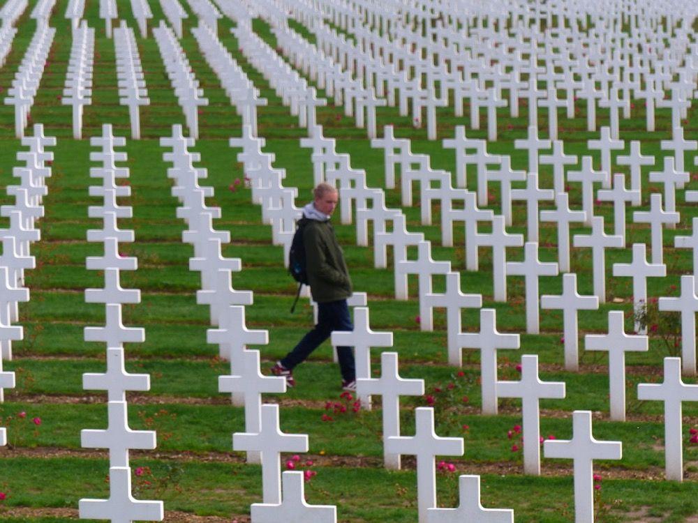 Verdun-6.jpg