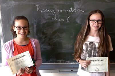 readingcompetition-1.jpg