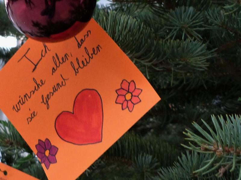 Weihnachtsbaum_titel-1.jpeg