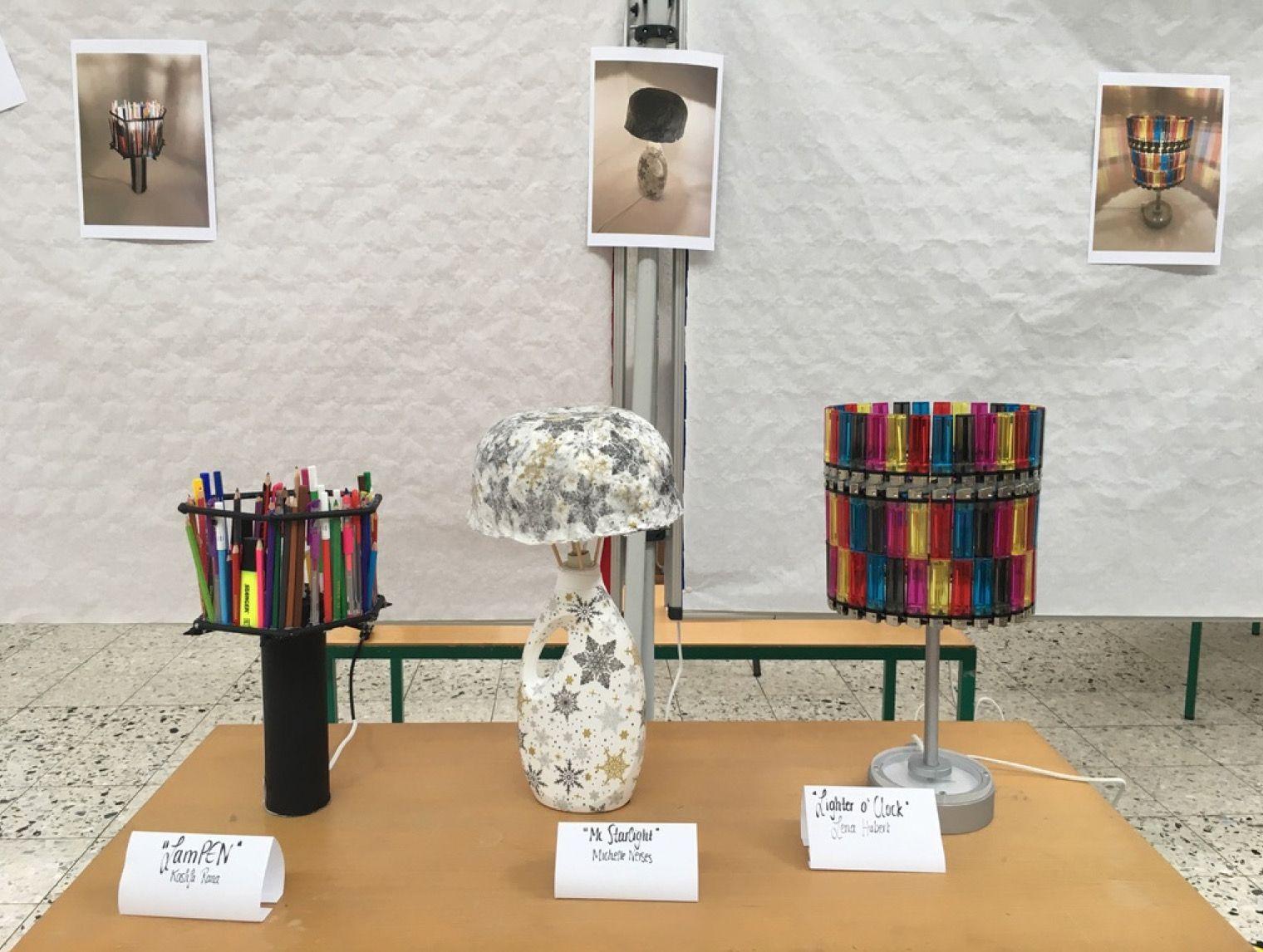 0_Ausstellung-3.jpeg