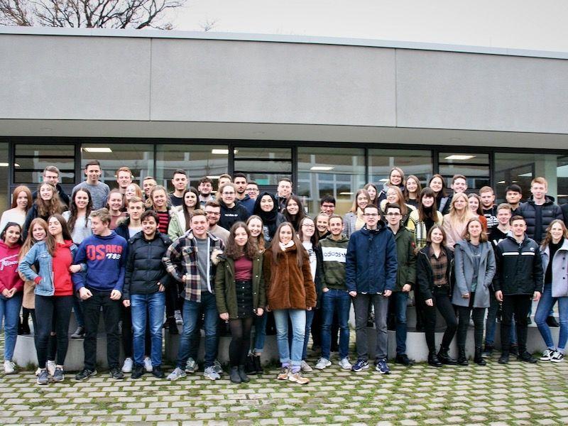 Abitur-2020_titel-1.jpeg