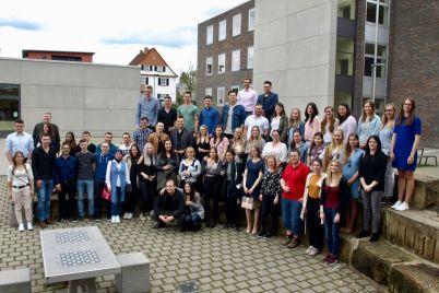 Abitur2013.jpg