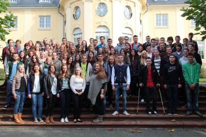 Abiturfoto_-2014.jpg