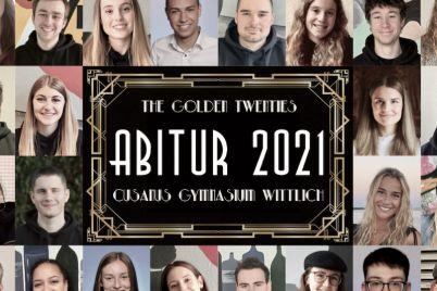 CGW_Abitur_2021_titel.jpeg