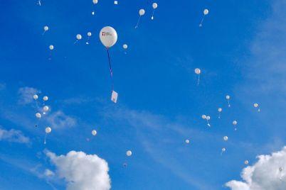 CGW_Luftballon-1.jpg