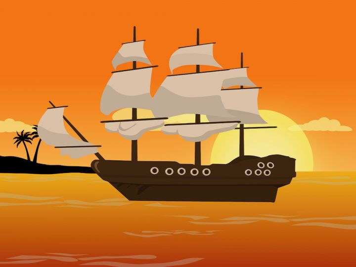 CGW_Piratenschiff-1.jpeg