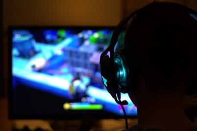 Computerspiel-1.jpg