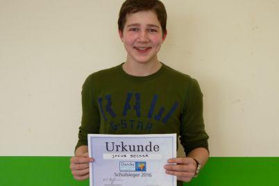 Diercke_Wissen_Schulsieger-1.jpg