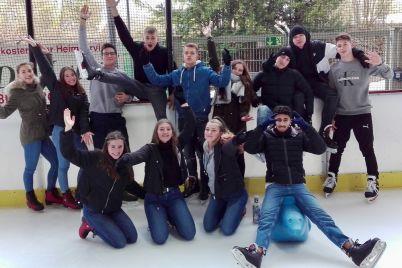 Eislaufen-1.jpeg