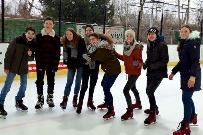 Eislaufen_titel-1.jpeg
