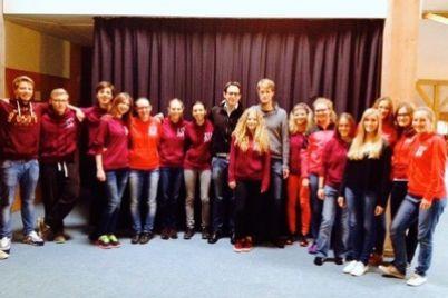 Gruppenfoto_Schuelerakademie.jpg