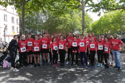 Halbmarathon-1.jpg