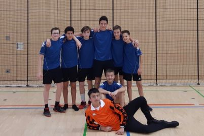 Handball-1-3.jpg